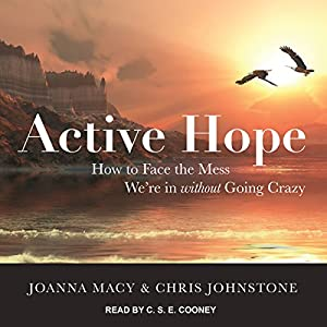 Active Hope Audiobook
