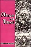 Atisa and Tibet, Alaka Chattopadhyaya, 8120809289