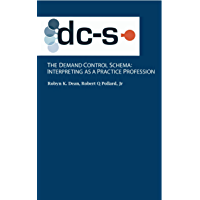 The Demand Control Schema: Interpreting as a Practice Profession