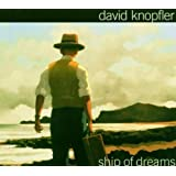 Ship of Dreams (Limited Edition)