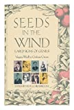 Seeds in the Wind, , 0916515796