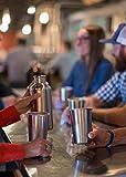 Klean Kanteen 16-Ounce Stainless Steel Pint Cup