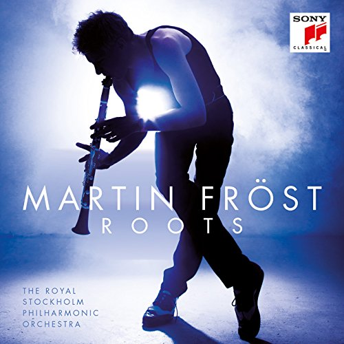 martin-frost-roots