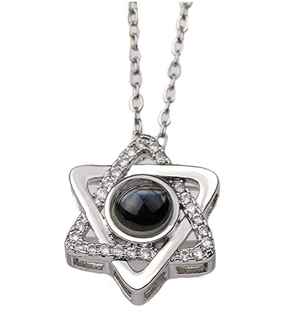 Délicate Feuille Squelette Charms-Gold Tone Pendentif Perles Artisanat cartes bijoux