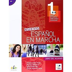 Nuevo Español en Marcha