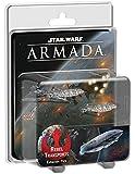 Star Wars Armada: Rebel Transports Expansion Pack