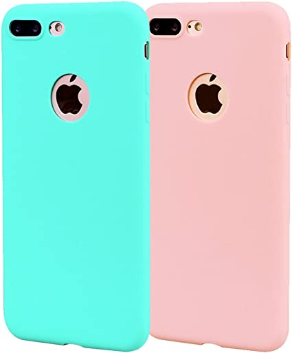 funda iphone 7 plus oficial