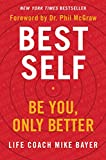 Books : Best Self: Be You, Only Better