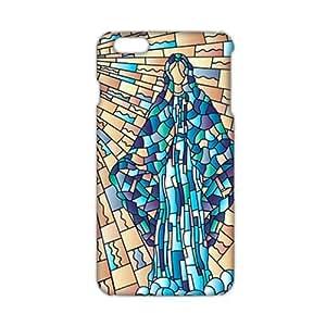 CCCM cleveland indians logo 3D Phone Case for Iphone 6