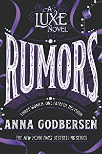 Rumors a luxe novel pdfs