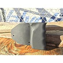 Shark Fin Grips Kydex Wraparound Grip for AK47 Century
