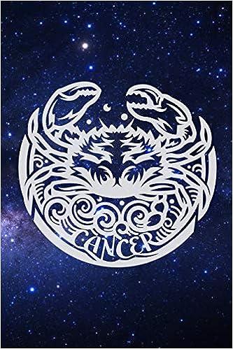 June 3 birthday horoscope 2019
