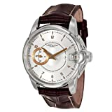 Hamilton American Classic Men's Watch (H40615555)