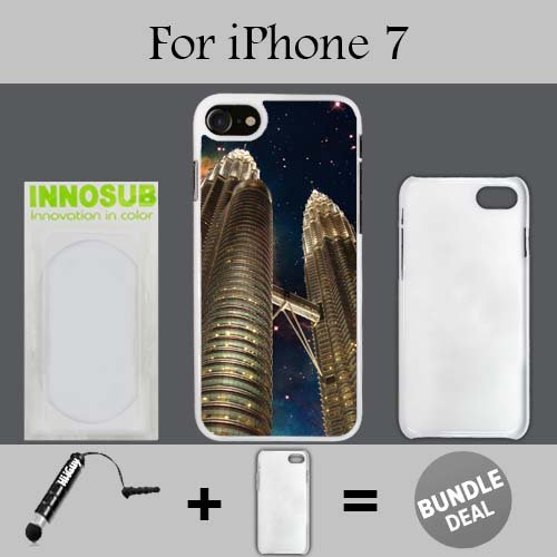 innosub-custom-iphone-7-case-petronas-towers-malaysia-nebula-edge-to-edge-plastic-white-cover-with-s