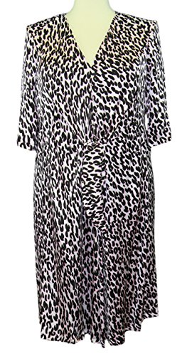 marina-rinaldi-by-maxmara-nixon-pink-animal-print-v-neck-dress-16w-25