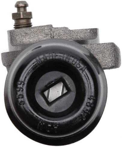 ACDelco 18E544 Professional Front Drum Brake Wheel Cylinder
