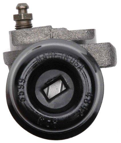 Raybestos WC3595 Professional Grade Drum Brake Wheel Cylinder