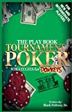 Tournament Poker Strategies for Donkeys, Black Pettway, 1931671494