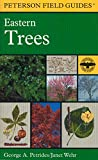A Field Guide to Eastern Trees: Eastern United States and Canada, Including the Midwest (Peterson Field Guides)
