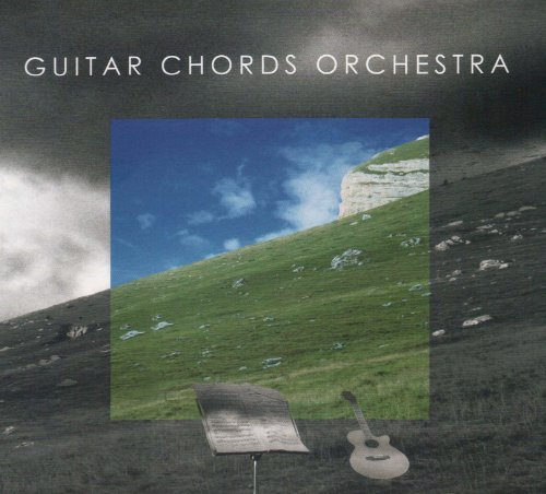 GUITAR CHORDS ORCHESTRA - Sounds And Silence - Amazon.com Music
