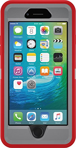 otterbox-defender-iphone-6-6s-case-retail-packaging-fire-within-sleet-grey-scarlet-red