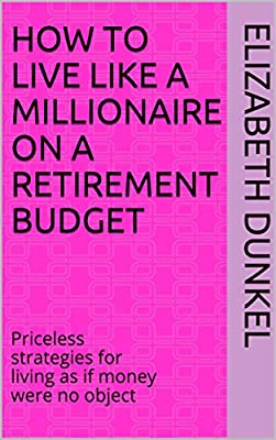 Elizabeth Dunkel (Author), Margaret Manning (Foreword)Buy new: $3.99