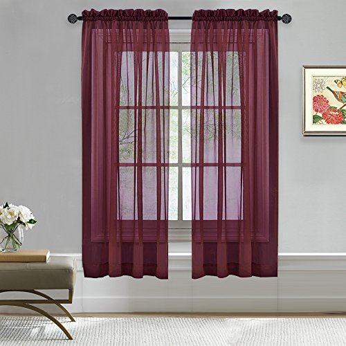 styles india bedroom different decorating window curtain new curtains cute