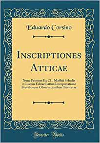 Wheelock's Latin Chapter 28 Flashcards | Quizlet