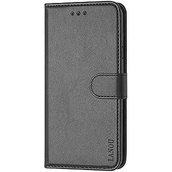 Amazon.com: G530 Case, Galaxy Grand Prime Case, Firefish ...