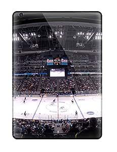 Alfredo Alcantara's Shop colorado avalanche (45) NHL Sports & Colleges fashionable iPad Air cases