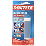 Loctite 1999131 Multi Purpose Repair Putty, 2 Ounces