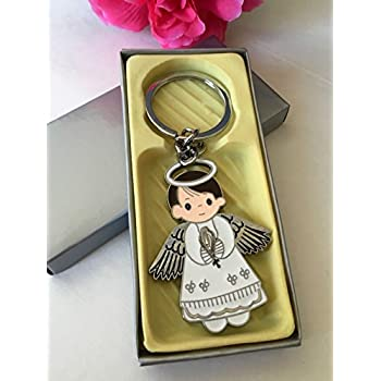 Amazon.com: YRP Gifts First Communion Party Favor BOY ...