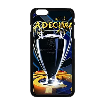 Amazon.com: lAdECIMA crystal trophy Cell Phone Case for ...