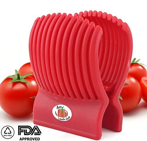 Arc Tomato Slicer TM Amazingly product image