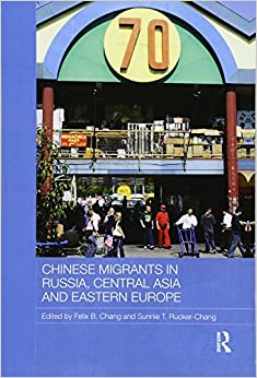 Descargar Torrents Castellano Chinese Migrants In Russia, Central Asia And Eastern Europe Formato Epub Gratis