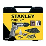 "STANLEY - 0-28-206 Spatola multiuso ""6 in 1"" 51eSbwaA5GL. SS150"
