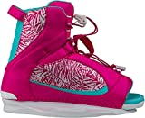 Ronix Luxe Boot OT Pink/Mint (2018)-6-8.5