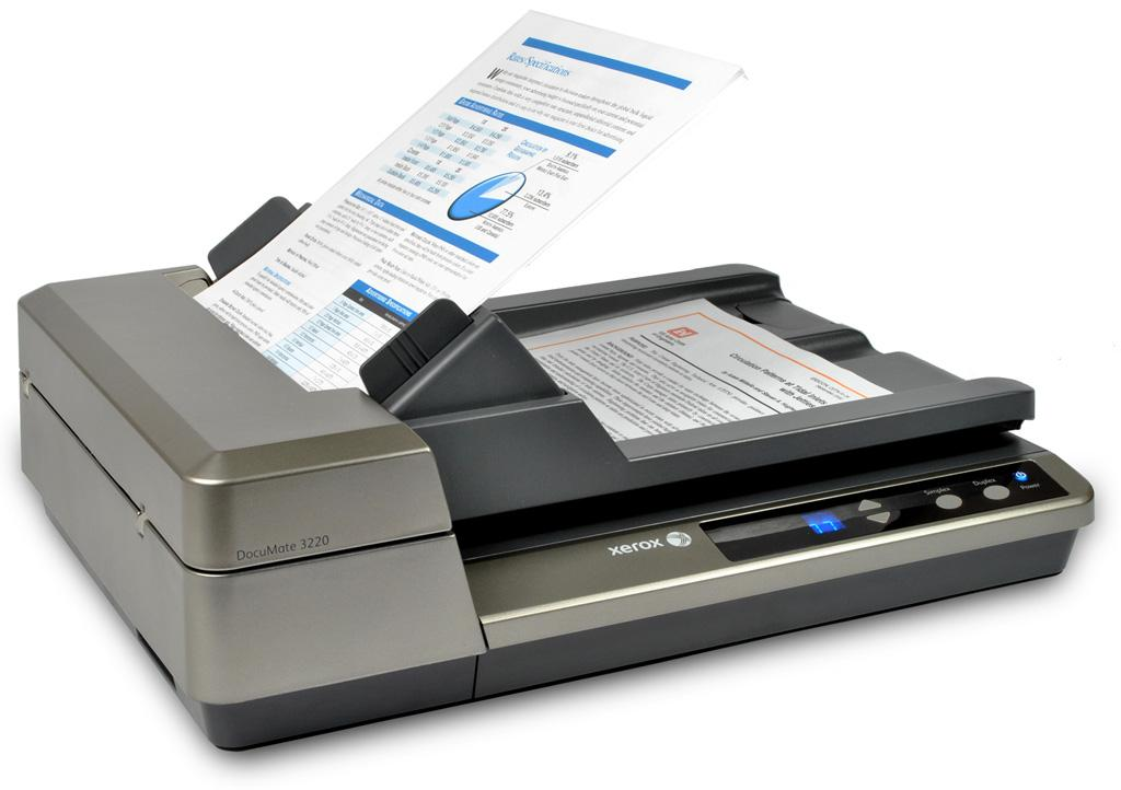 Business Receipt Books Excel Amazoncom Xerox Documate  Duplex Color Document Scanner For  Restaurant Invoice Template with Billing Invoice Template Pdf Word Xerox Documate  Invoice Template In Excel Free Download Excel
