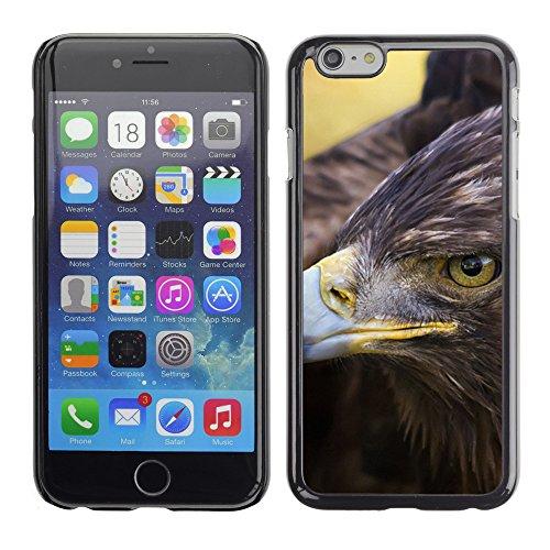 """Premio Sottile Slim Cassa Custodia Case Cover Shell // F00005930 Dublin, Irlande // Apple iPhone 6 6S 6G 4.7"""""""