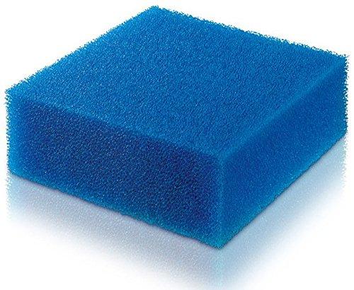 Juwel 88051 - Esponja con Filtro
