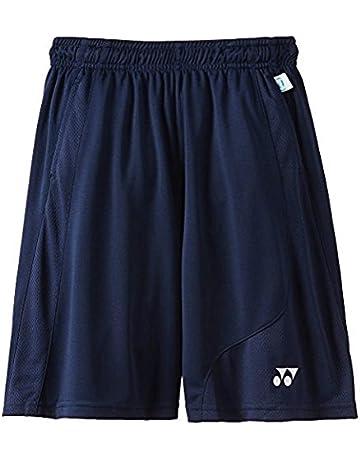 Pantaloncini da badminton per uomo  a59db21df42