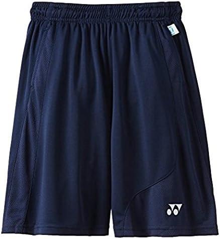 YONEX ys2000/court/-/M Bleu marine