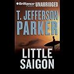 Little Saigon | T. Jefferson Parker