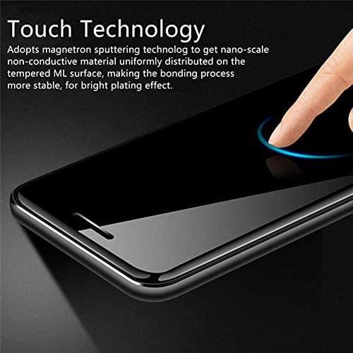 Mini Ultra Thin Mobile Phone with Touch Screen