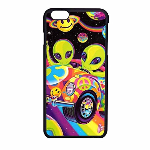 lisa-frank-trapper-keeper-case-iphone-7-plus