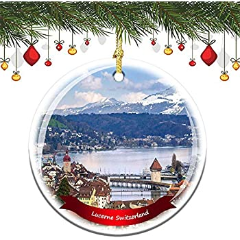 Amazon.com: Glitterazzi Switzerland Swiss Santa Polish ...