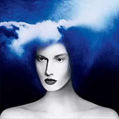 BOARDING HOUSE REACH is the new solo album from Jack White, and is a testament to the breadth of the artist's creative power and his bold artistic ambition. This new material finds Jack White expanding his musical palate with perhaps his most...