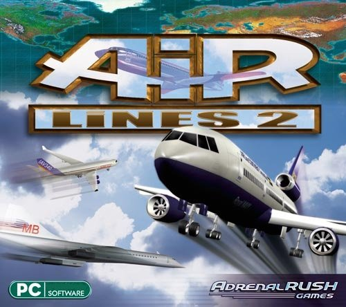 Airlines 2 [Download]