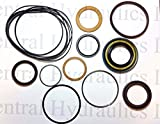 White Roller Stator 500444004 Seal kit White Drive Products