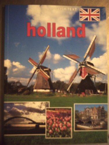 Holland - Van Loo, Bert